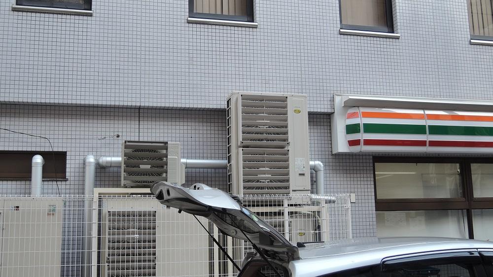 f:id:Ithikawa:20180121203811j:plain