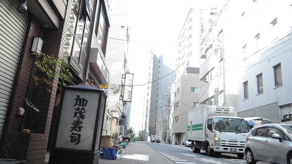 f:id:Ithikawa:20180121204004j:plain