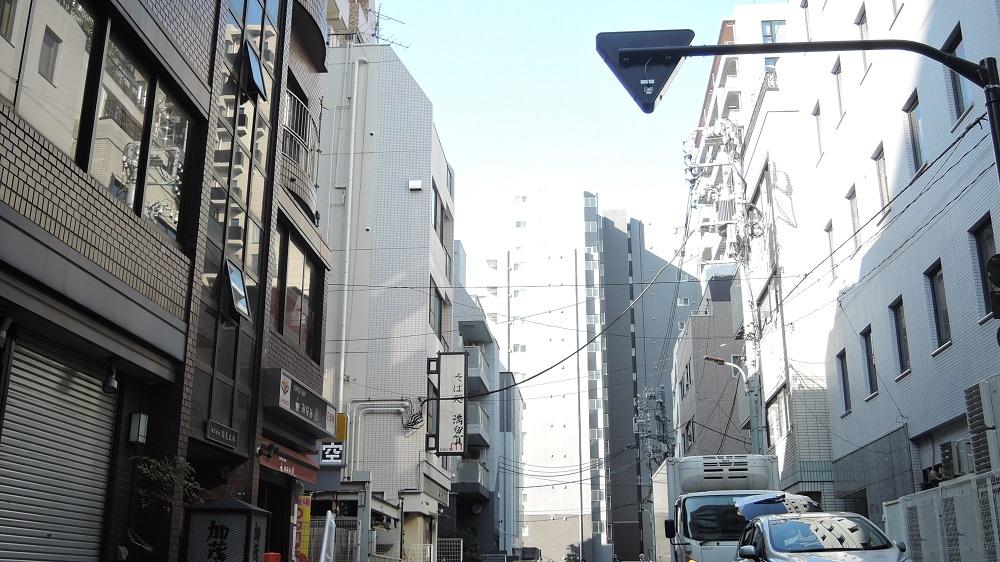 f:id:Ithikawa:20180121204232j:plain