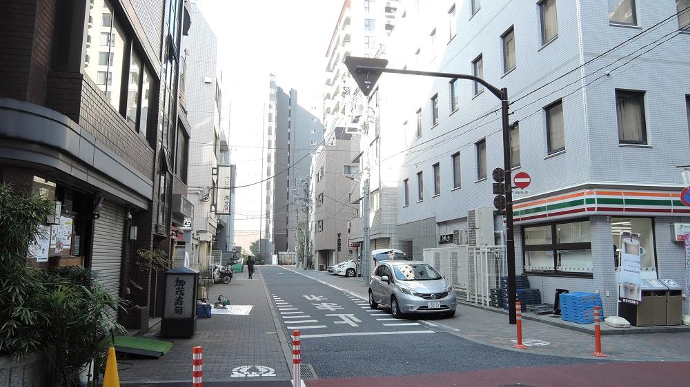 f:id:Ithikawa:20180121204302j:plain