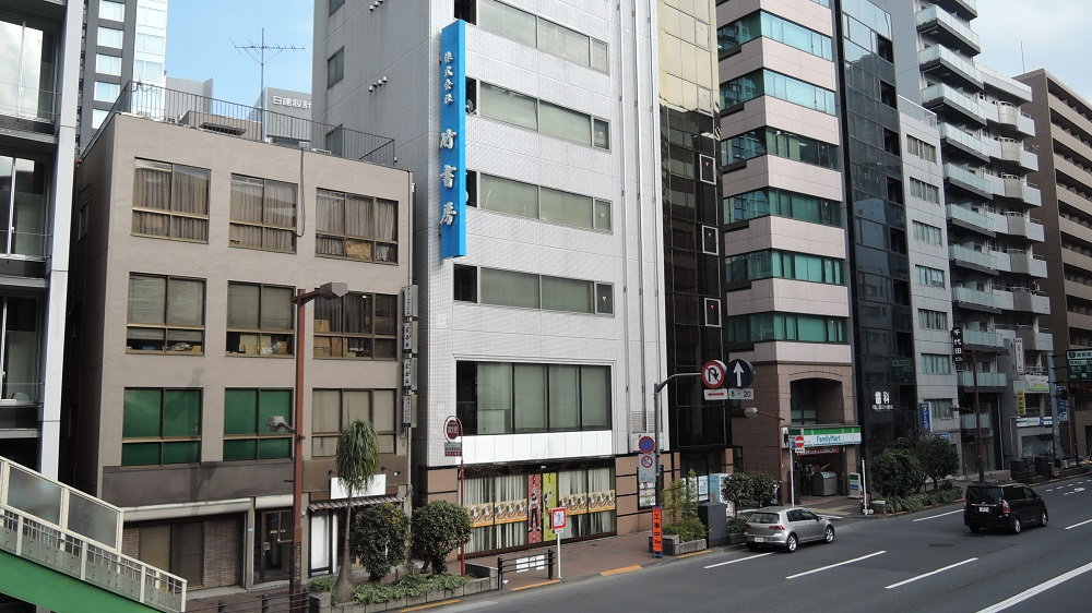 f:id:Ithikawa:20180121211433j:plain