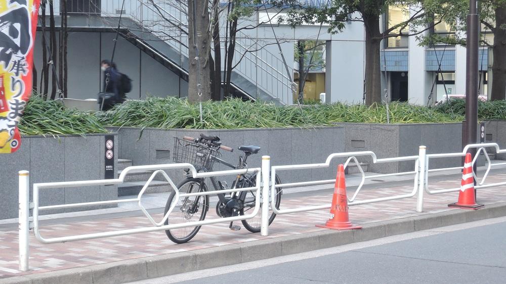 f:id:Ithikawa:20180206214703j:plain