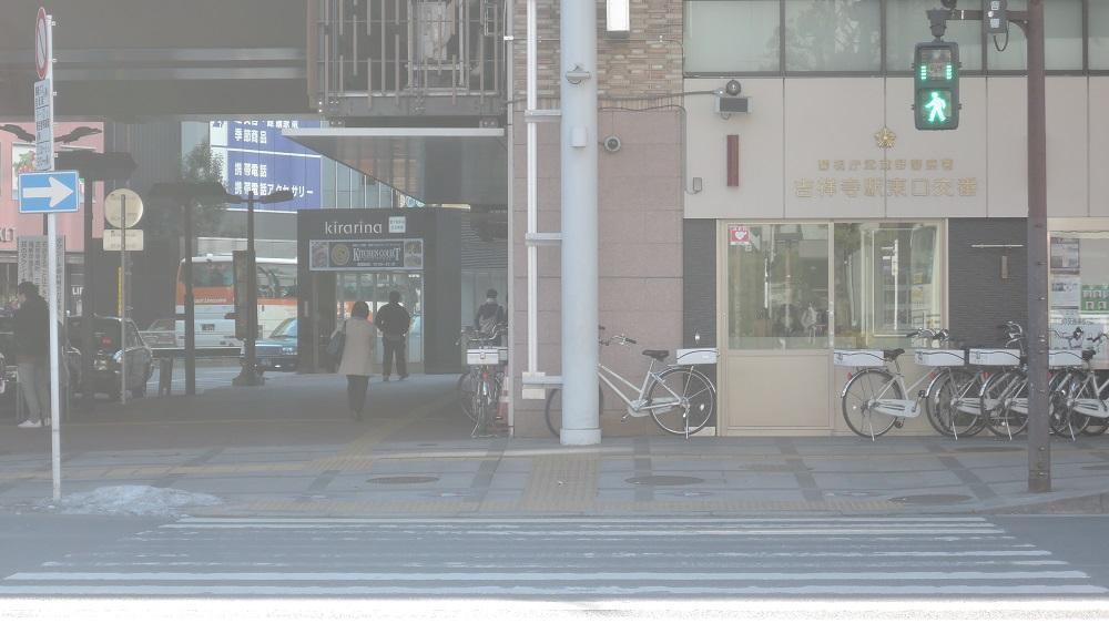f:id:Ithikawa:20180206222601j:plain