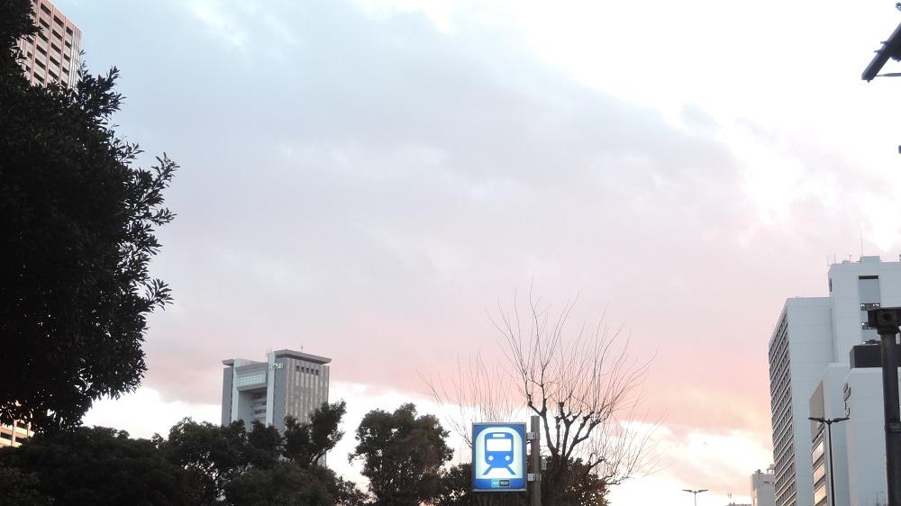 f:id:Ithikawa:20180206225426j:plain