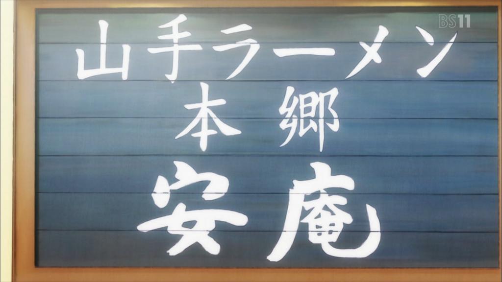 f:id:Ithikawa:20180206230856p:plain