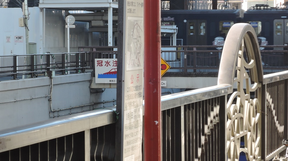 f:id:Ithikawa:20180206232238j:plain