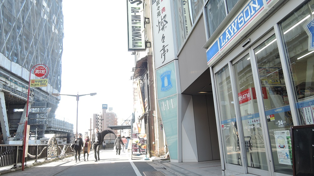 f:id:Ithikawa:20180206232332j:plain