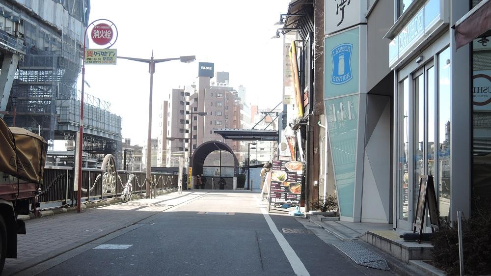 f:id:Ithikawa:20180206232744j:plain