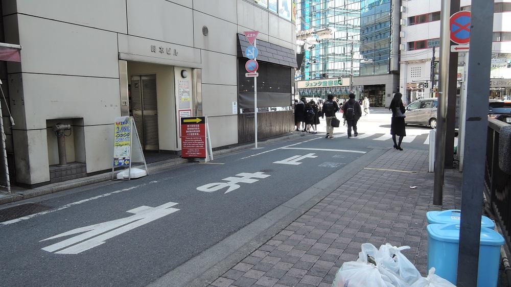 f:id:Ithikawa:20180206233018j:plain