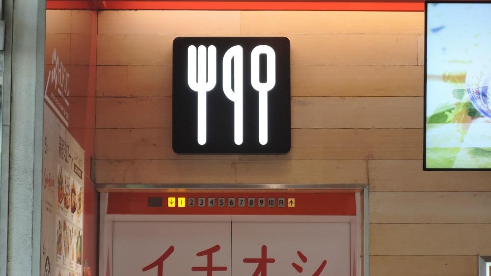 f:id:Ithikawa:20180207090903j:plain