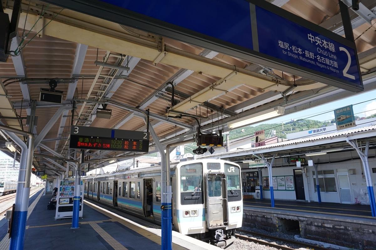 f:id:Ithikawa:20190908220200j:plain
