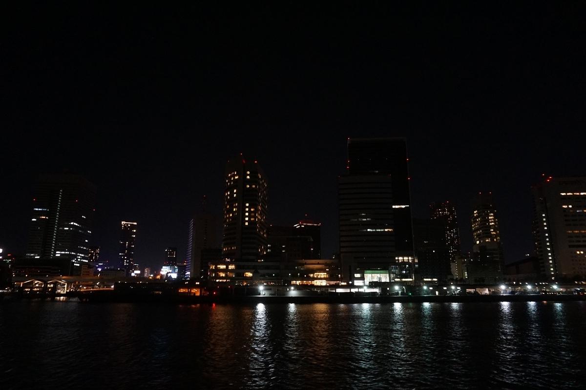f:id:Ithikawa:20200224214221j:plain