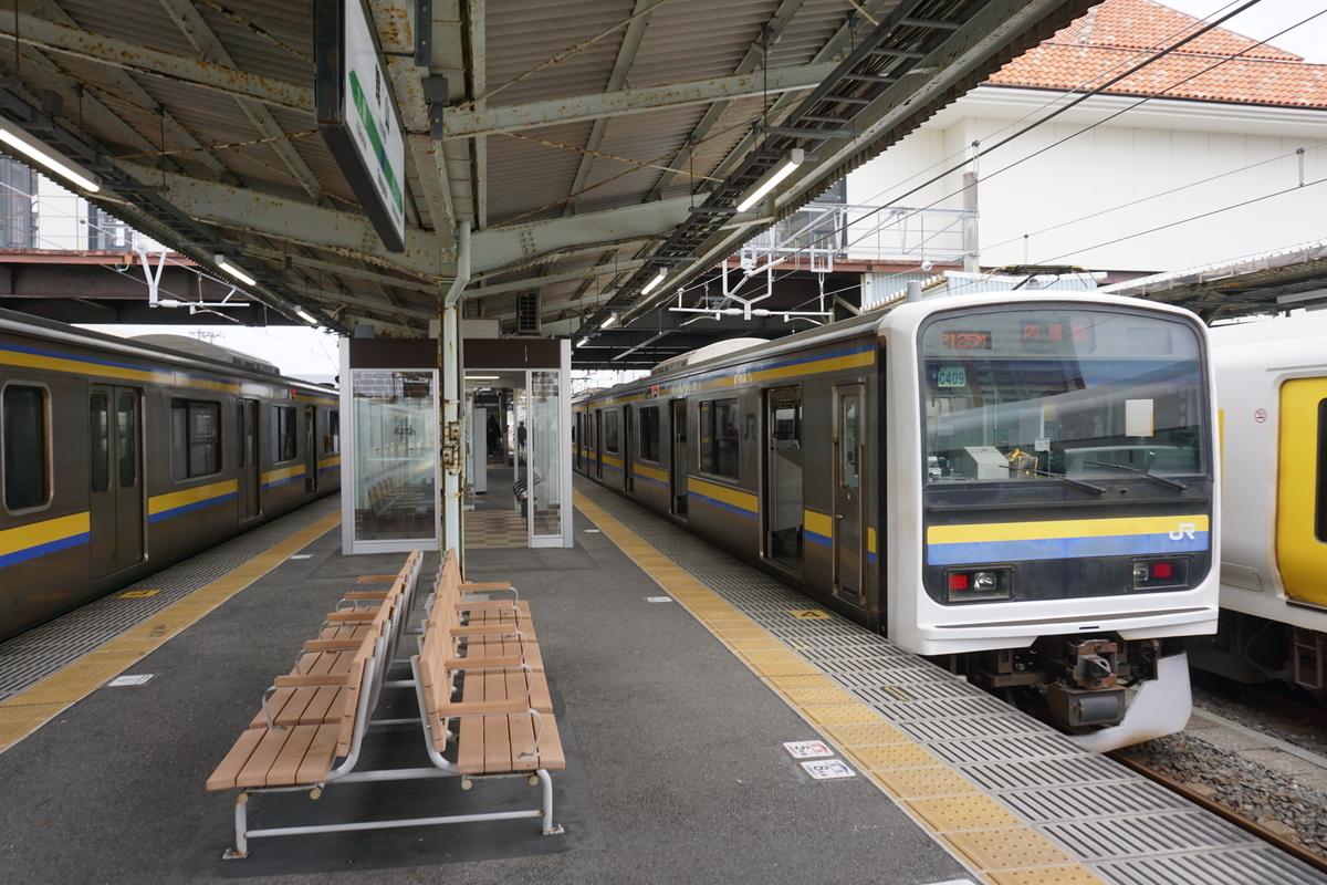 f:id:Ithikawa:20210309225449j:plain