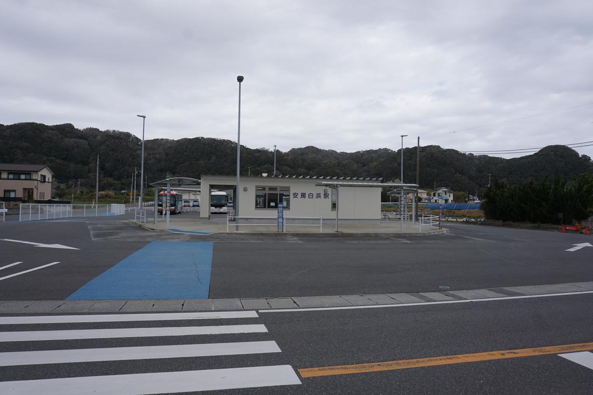 f:id:Ithikawa:20210309234055j:plain
