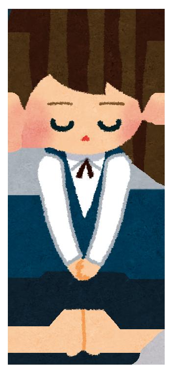 f:id:ItoYoshi:20170406161618p:plain