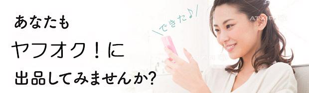 f:id:ItoYoshi:20170413090352j:plain