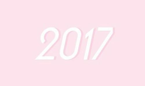 f:id:Itsmimi87:20170105162002j:plain