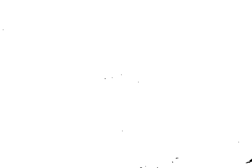 f:id:Itsmimi87:20171015231351p:plain