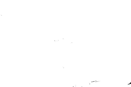 f:id:Itsmimi87:20171017215439p:plain