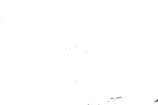 f:id:Itsmimi87:20171018161234p:plain