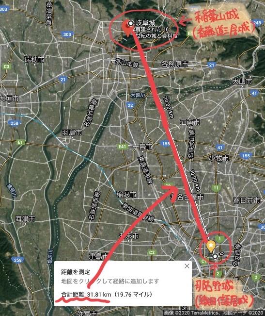 f:id:ItsukiKudou:20200422171200j:plain