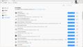 Firefox 57 beta