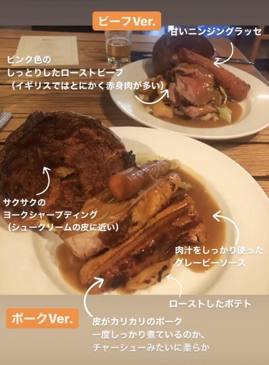 f:id:Iwashi-Tumire:20201002085734j:plain