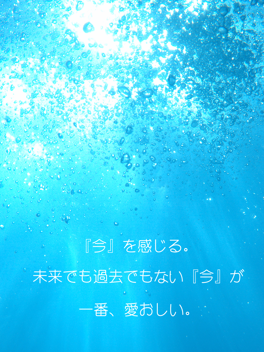 f:id:Iyokan:20201212185519j:plain
