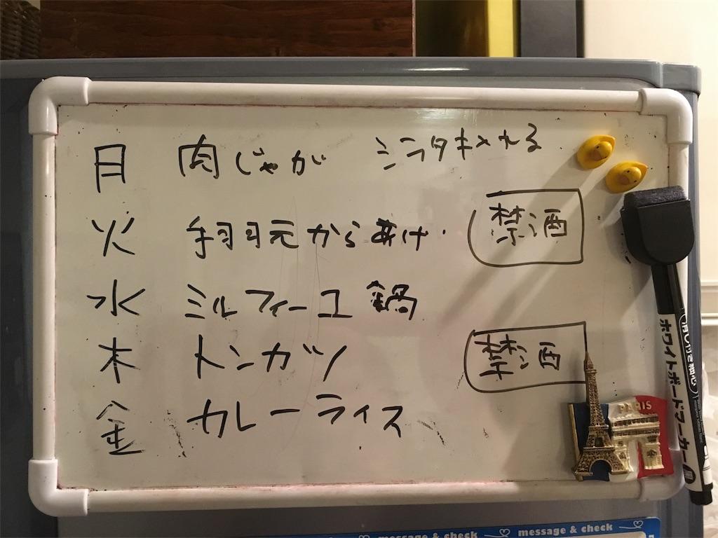 f:id:Izumin_Japan:20180222085758j:image