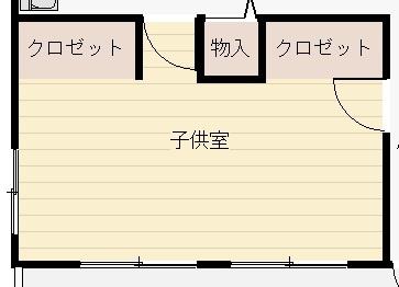 f:id:J-CROW:20180502225321j:plain