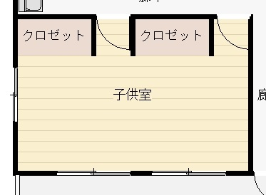 f:id:J-CROW:20180502225353j:plain