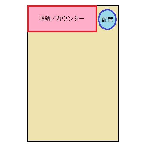 f:id:J-CROW:20180802220809j:plain