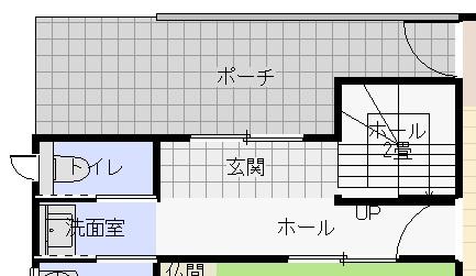 f:id:J-CROW:20190224221221j:plain