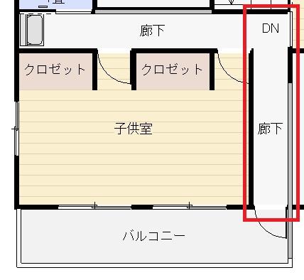 f:id:J-CROW:20190523221920j:plain