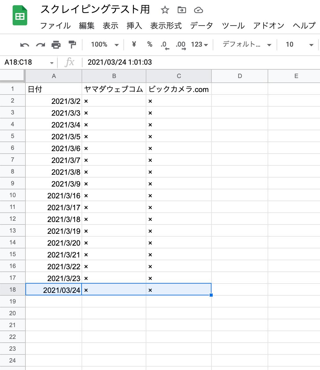 f:id:J-back:20210324010125p:plain:w600
