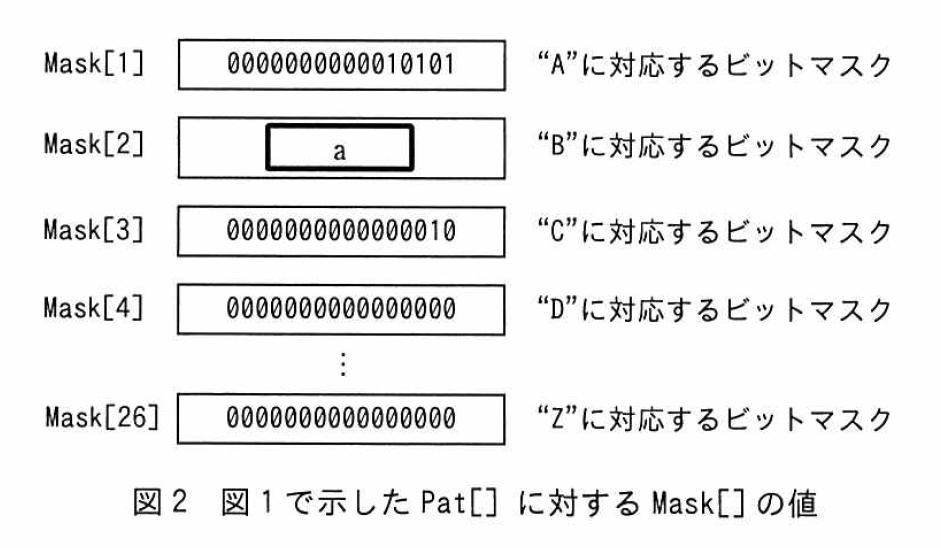 f:id:J-back:20210517215908p:plain:w600
