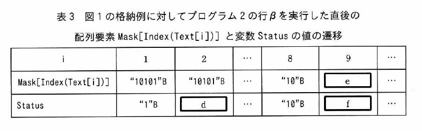 f:id:J-back:20210731211707p:plain:w600