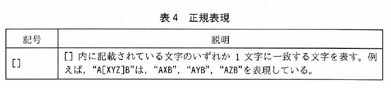 f:id:J-back:20210802122340p:plain:w600