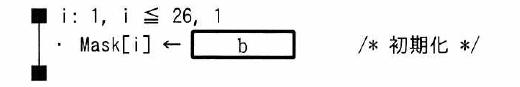 f:id:J-back:20210807172656p:plain:w600