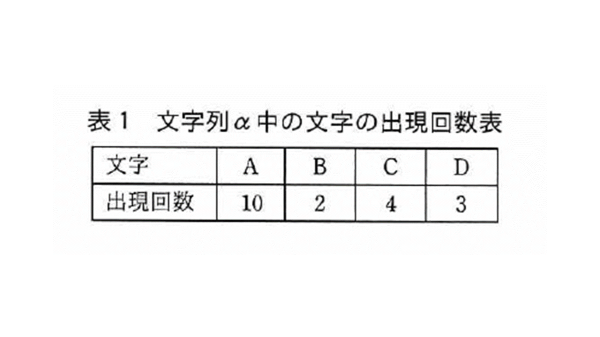 f:id:J-back:20210814230100p:plain:w600