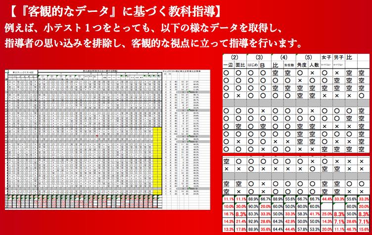 f:id:J-takeyama:20171225231425p:plain