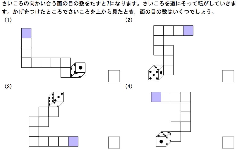 f:id:J-takeyama:20180621234134p:plain