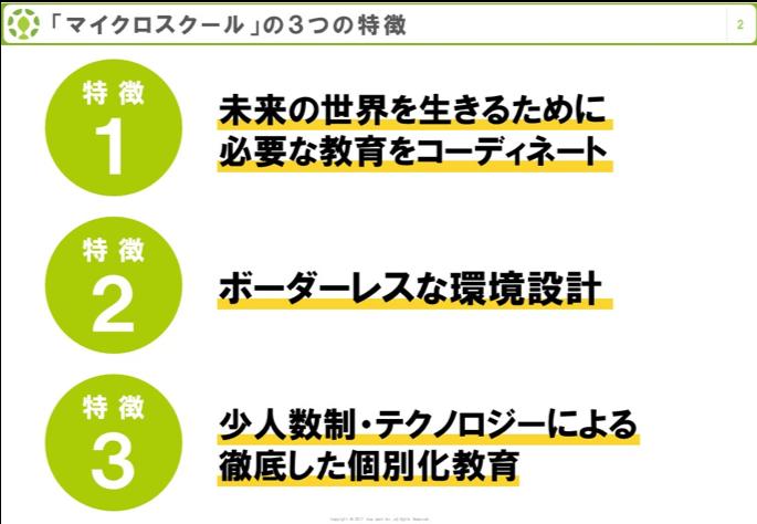 f:id:J-takeyama:20190430201234p:plain