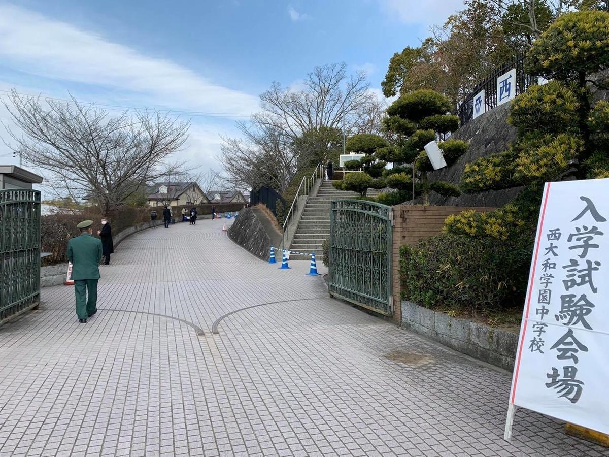 f:id:J-takeyama:20210120031837j:plain