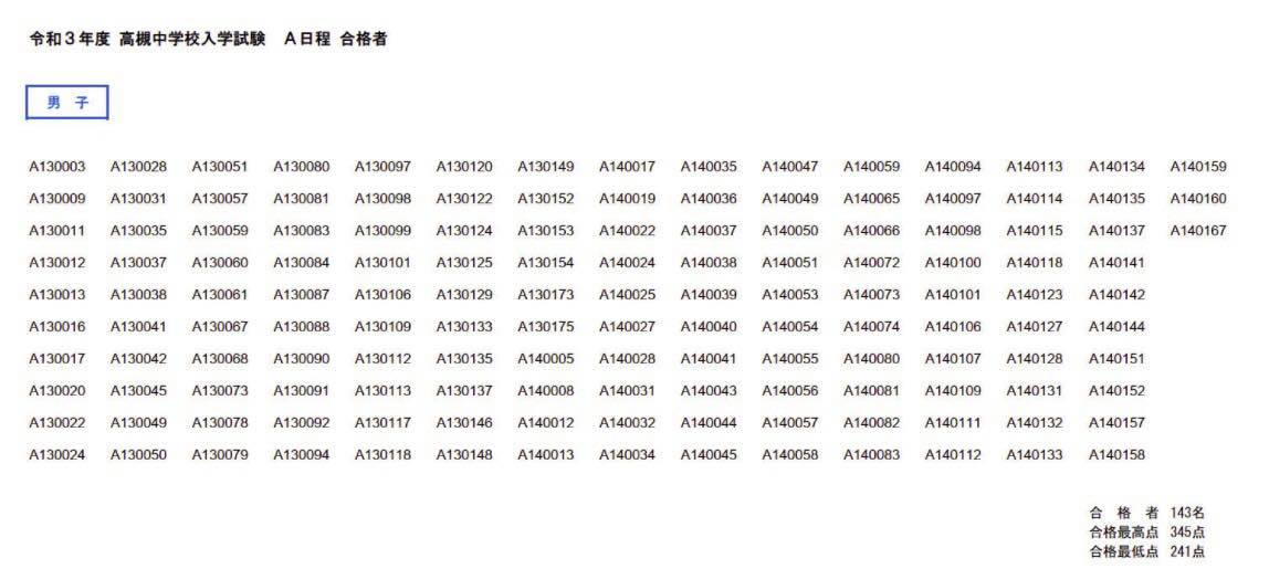 f:id:J-takeyama:20210120151340j:plain