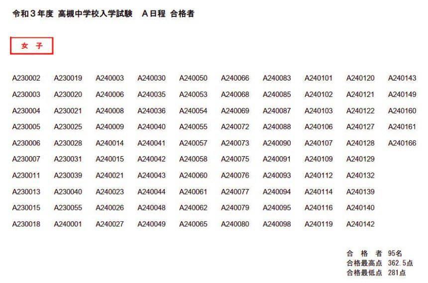 f:id:J-takeyama:20210120151355j:plain