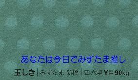 f:id:JAM1963:20120117182954j:image