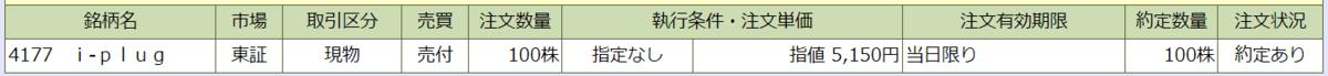 f:id:JANAL:20210324185253p:plain