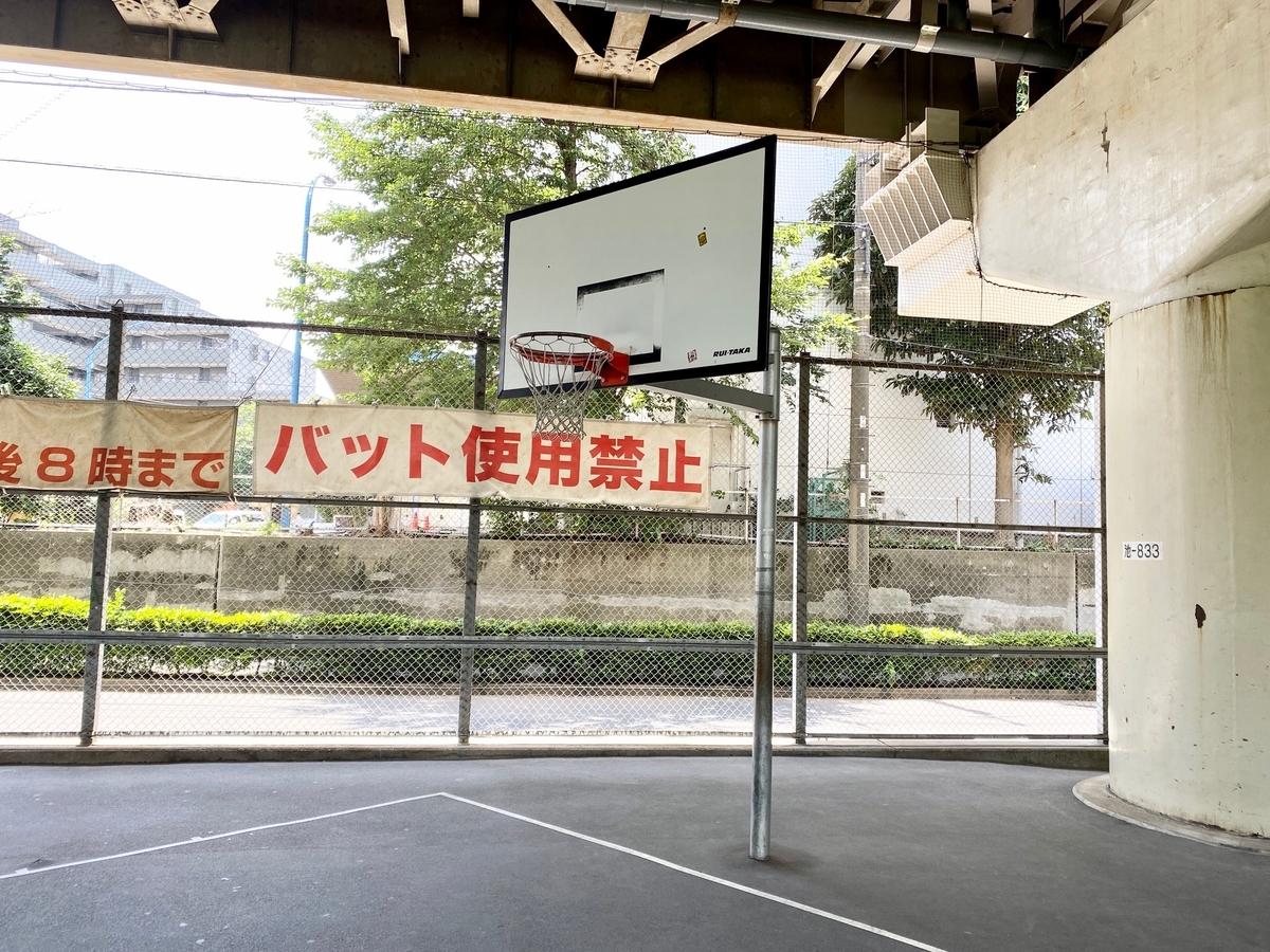 f:id:JAPAN-OUTDOOR-HOOPS:20200818101123j:plain
