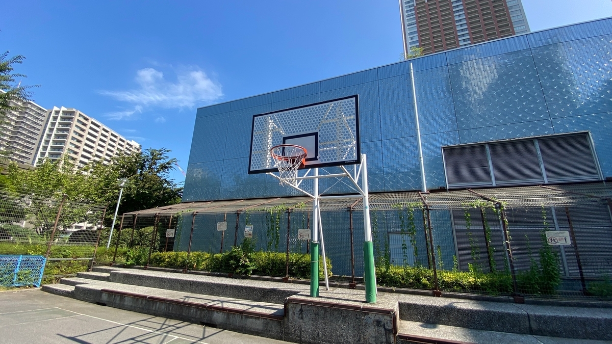 f:id:JAPAN-OUTDOOR-HOOPS:20200830154037j:plain